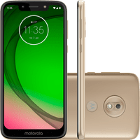 smartphone-motorola-moto-g7-play-5-7-2gb32gb-octa-core-ouro-xt1952-5-smartphone-motorola-moto-g7-play-5-7-2gb32gb-octa-core-ouro-xt1952-5-57632-0