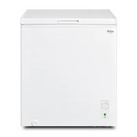 freezer-horizontal-philco-1-tampa-99l-controle-de-temperatura-branco-pfh105b-110v-66116-0