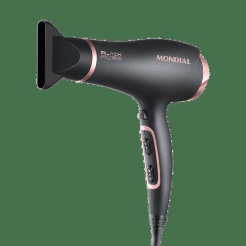 secador-de-cabelo-mondial-2-velocidades-3-temperaturas-2000w-golden-rose-line-sc37-110v-57155-0