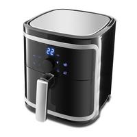 fritadeira-sem-leo-air-fryer-gourmet-philco-timer-1900w-controle-de-temperatura-5l-preto-pfr16p-220v-66669-0