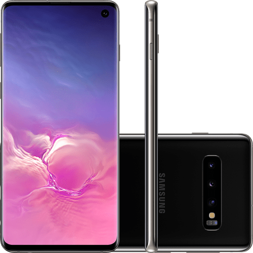smartphone-samsung-galaxy-s10-6-1-8gb128gb-octa-core-preto-sm-g973f-smartphone-samsung-galaxy-s10-6-1-8gb128gb-octa-core-preto-sm-g973f-58033-0