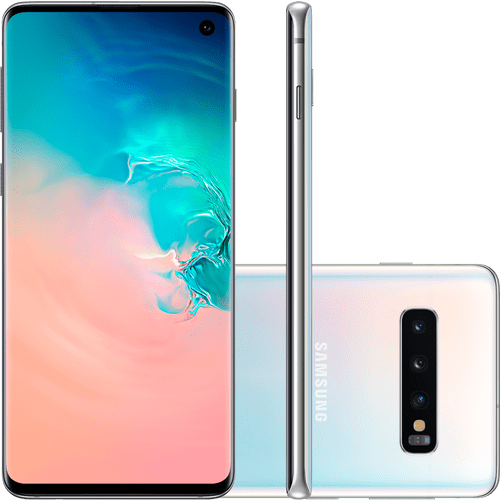 smartphone-samsung-galaxy-s10-6-1-8gb128gb-octa-core-branco-sm-g973f-smartphone-samsung-galaxy-s10-6-1-8gb128gb-octa-core-branco-sm-g973f-58035-0