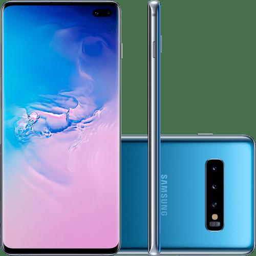 smartphone-samsung-galaxy-s10-plus-6-4-8gb128gb-octa-core-azul-sm-g975f-smartphone-samsung-galaxy-s10-plus-6-4-8gb128gb-octa-core-azul-sm-g975f-58031-0