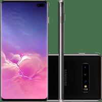 smartphone-samsung-galaxy-s10-plus-6-4-8gb128gb-octa-core-preto-sm-g975f-smartphone-samsung-galaxy-s10-plus-6-4-8gb128gb-octa-core-preto-sm-g975f-58030-0