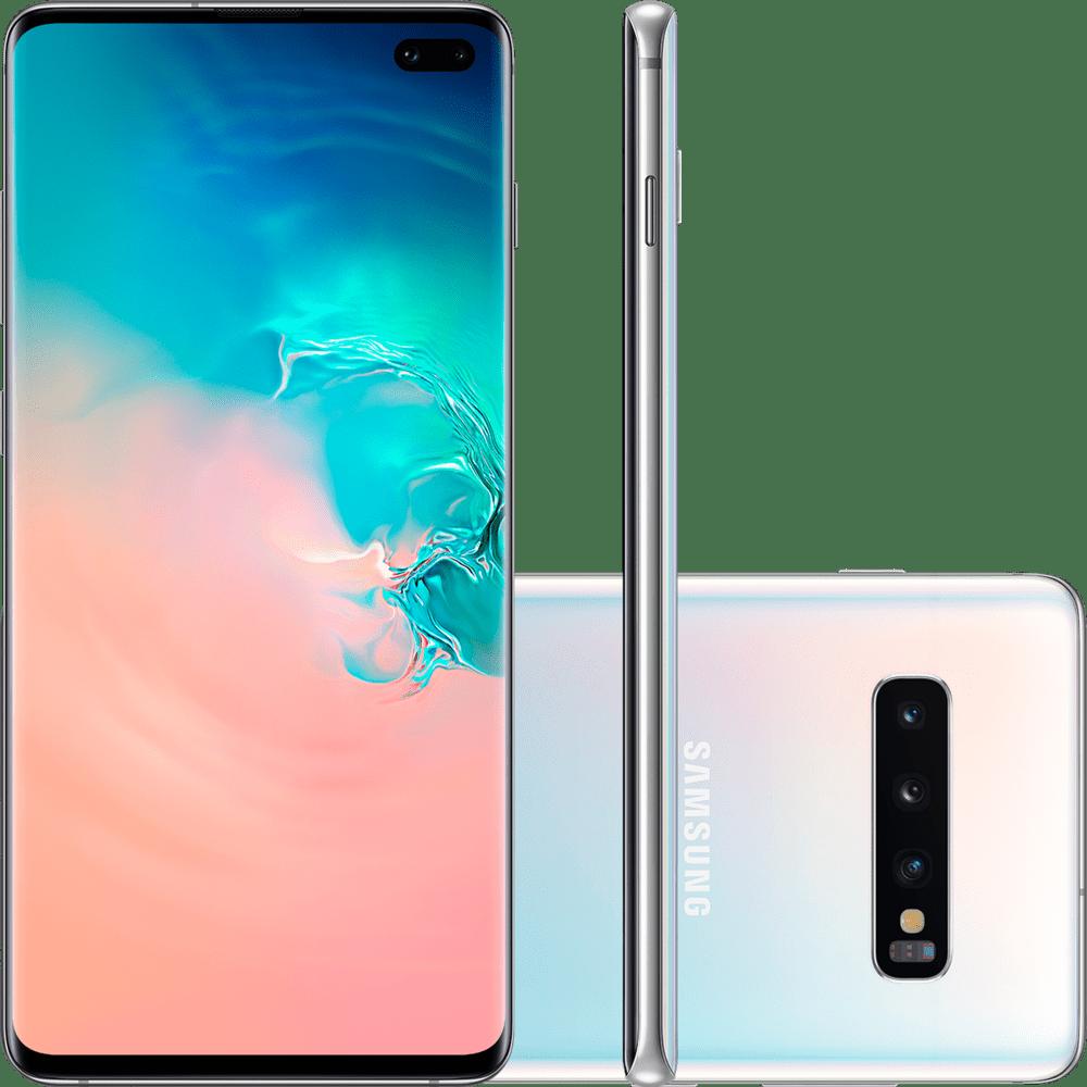 2b823e2e2 smartphone-samsung-galaxy-s10-plus-6-4-8gb128gb ...