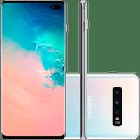 smartphone-samsung-galaxy-s10-plus-6-4-8gb128gb-octa-core-branco-sm-g975f-smartphone-samsung-galaxy-s10-plus-6-4-8gb128gb-octa-core-branco-sm-g975f-58032-0