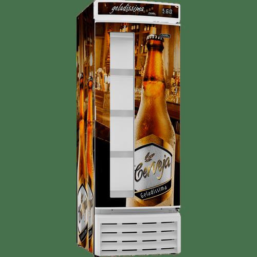 cervejeira-vertical-esmaltec-596-litros-com-adesivo-cv520r-110v-56616-0