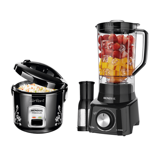 kit-mondial-gourmet-especial-duo-panela-e-liquidificador-preto-kt-80-110v-57770-0