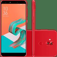 smartphone-asus-zenfone-5-selfie-pro-dupla-camera-4gb128gb-octa-core-vermelho-zc600kl-smartphone-asus-zenfone-5-selfie-pro-dupla-camera-4gb128gb-octa-core-vermelho-zc600kl-5770-0