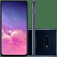smartphone-samsung-galaxy-s10e-5-8-6gb128gb-octa-core-preto-sm-g970f-smartphone-samsung-galaxy-s10e-5-8-6gb128gb-octa-core-preto-sm-g970f-58025-0