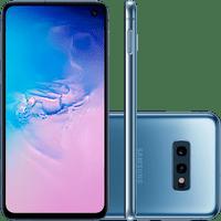 smartphone-samsung-galaxy-s10e-5-8-6gb128gb-octa-core-azul-sm-g970f-smartphone-samsung-galaxy-s10e-5-8-6gb128gb-octa-core-azul-sm-g970f-58027-0
