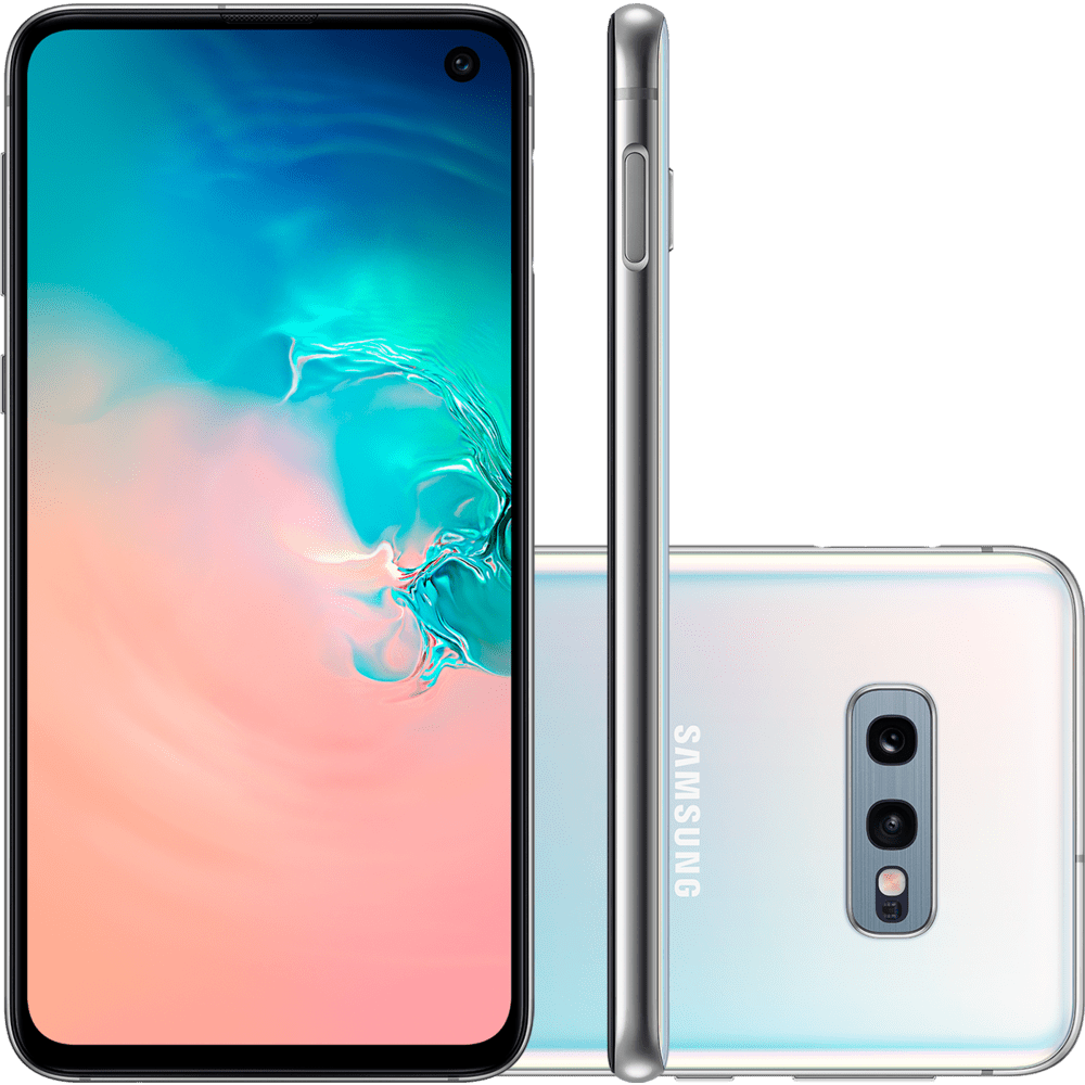 9bbb80967 smartphone-samsung-galaxy-s10e-5-8-6gb128gb-octa ...