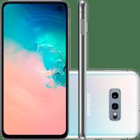 smartphone-samsung-galaxy-s10e-5-8-6gb128gb-octa-core-branco-sm-g970f-smartphone-samsung-galaxy-s10e-5-8-6gb128gb-octa-core-branco-sm-g970f-58028-0