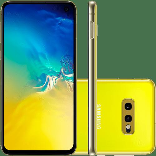 smartphone-samsung-galaxy-s10e-5-8-6gb128gb-octa-core-amarelo-sm-g970f-smartphone-samsung-galaxy-s10e-5-8-6gb128gb-octa-core-amarelo-sm-g970f-58029-0