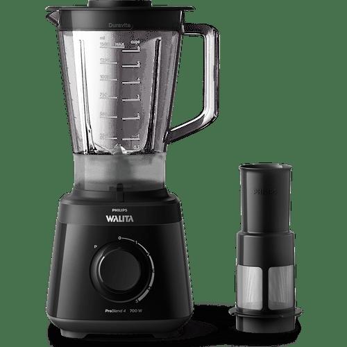 liquidificador-philips-walita-daily-turbo-700w-5-velocidades-preto-ri21139-220v-58015-0
