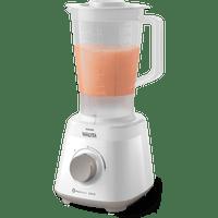 liquidificador-philips-walita-daily-550w-2-velocidades-branco-ri21100-220v-58007-0