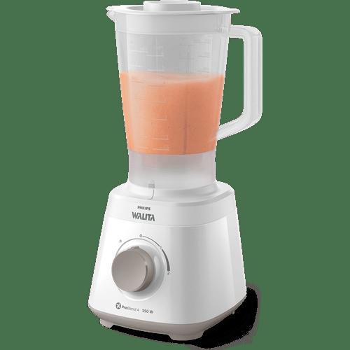liquidificador-philips-walita-daily-550w-2-velocidades-branco-ri21100-110v-58008-0