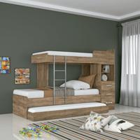 beliche-com-cama-auxiliar-3-gavetas-3-prateleiras-mdp-santos-andira-plus-atacama-56474-0