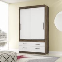 guarda-roupas-2-portas-4-gavetas-mdp-santos-andira-click-demolicao-branco-56501-0