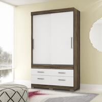guarda-roupas-de-madeira-2-portas-4-gavetas-com-pes-mdp-santos-andira-click-demolicao-branco-56502-0