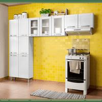cozinha-de-aco-3-pecas-11-portas-com-vidro-bertolini-multipla-branco-51887-0