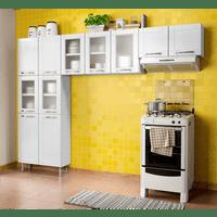 cozinha-compacta-3-pecas-11-portas-aco-bertolini-multipla-branco-51889-0