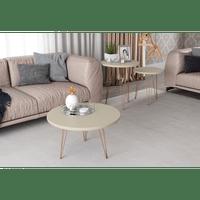 mesa-de-centro-em-mdf-pintura-uv-3-ps-evolution-off-white-65801-0
