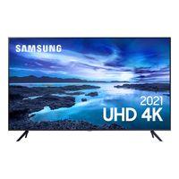 Imagem de Smart TV Samsung LED 65
