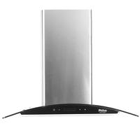 coifa-de-parede-philco-3-velocidades-display-digital-regulagem-de-altura-ao-inox-60cm-vidro-temperado-pco60ict-110v-66094-0