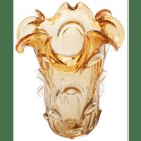 vaso-decorativo-italy-lyor-mbar-18x24cm-4257-vaso-decorativo-italy-lyor-mbar-18x24cm-4257-67893-0