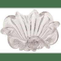 centro-de-mesa-italy-lyor-vidro-transparente-21x10cm-4326-centro-de-mesa-italy-lyor-vidro-transparente-21x10cm-4326-67715-0