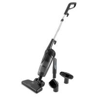 aspirador-de-p-dust-off-britnia-1250w-1l-filtro-hepa-reservatrio-transparente-e-removvel-bas1250p-110v-67422-0