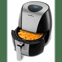fritadeira-sem-leo-air-fryer-britnia-1500w-4l-painel-touchscreen-digital-inoxpreta-bfr20pi-110v-66666-0