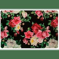 lugar-americano-roses-lyor-plstico-colorido-7871-lugar-americano-roses-lyor-plstico-colorido-7871-67802-0