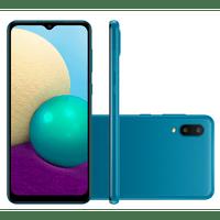 smartphone-samsung-galaxy-a02-65-cmera-dupla-traseira-13mp-32gb-quad-core-azul-sm-a022m-smartphone-samsung-galaxy-a02-65-cmera-dupla-traseira-13mp-32gb-quad-core-azul-0