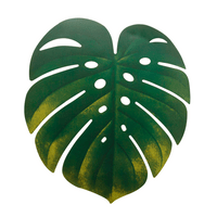 lugar-americano-garden-lyor-plstico-verde-1516-lugar-americano-garden-lyor-plstico-verde-1516-67798-0