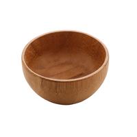 bowl-verona-lyor-bambu-1490-bowl-verona-lyor-bambu-1490-67681-0