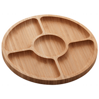 petisqueira-lyor-5-divisrias-bambu-25x25cm-1348-petisqueira-lyor-5-divisrias-bambu-25x25cm-1348-67816-0