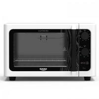 forno-de-mesa-eltrico-dako-supreme-com-grill-dourador-44-litros-branco-110v-68295-0