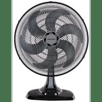 ventilador-ventisol-135w-6-ps-3-velocidades-50cm-preto-4259-110v-66166-0