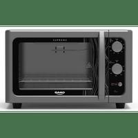 forno-de-mesa-eltrico-dako-supreme-com-grill-dourador-44-litros-titanium-300000818-220v-68300-0
