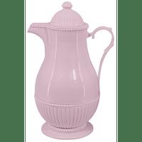 garrafa-trmica-vintage-lyor-plstico-vidro-rosa-1l-7997-garrafa-trmica-vintage-lyor-plstico-vidro-rosa-1l-7997-67785-0