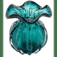 vaso-decorativo-italy-lyor-verde-vidro-115x13cm-4255-vaso-decorativo-italy-lyor-verde-vidro-115x13cm-4255-67912-0