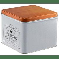 porta-cpsulas-expresso-quality-da-lyor-metal-branco-1530-porta-cpsulas-expresso-quality-da-lyor-metal-branco-1530-67824-0