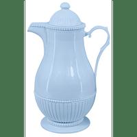garrafa-trmica-vintage-lyor-plstico-vidro-azul-1l-7997-garrafa-trmica-vintage-lyor-plstico-vidro-azul-1l-7997-67783-0