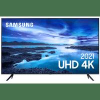 smart-tv-led-70-samsung-4k-uhd-processador-crystal-4k-bordas-infinitas-bluetooth-un70au7700gxzd-smart-tv-led-70-samsung-4k-uhd-processador-crystal-4k-bordas-infinitas-blueto-0