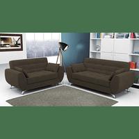 sofa-2-e-3-lugares-tecido-sued-linoforte-larissa-a4-cafe-39727-0