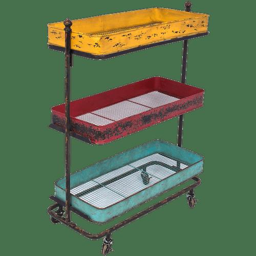 prateleiras-de-metal-com-rodizios-goods-br-oldway-colorido-35262-0