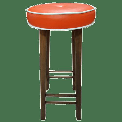 banqueta-de-madeira-pintura-laca-pu-phorman-7042-laranja-35192-0