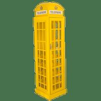 adega-de-madeira-para-15-garrafas-telephone-cabin-oldway-amarelo-35242-0